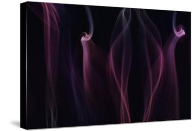 Sareptas Jar-Heidi Westum-Stretched Canvas Print