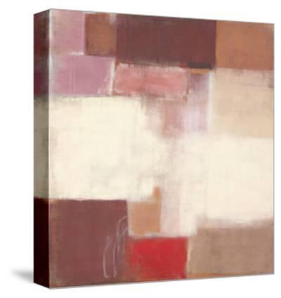 Ailoli Supper-Ellen Hermanos-Stretched Canvas Print