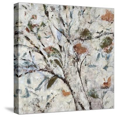 Moon VIne-Jodi Maas-Stretched Canvas Print