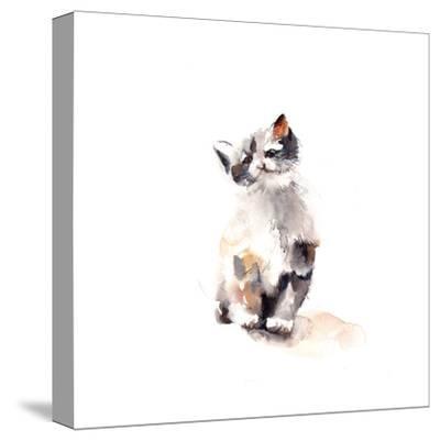 Sweetie-Sophia Rodionov-Stretched Canvas Print