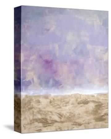 Exotic Traveller I-Julia Contacessi-Stretched Canvas Print