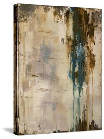 Infinite Time I-Julie Joy-Stretched Canvas Print