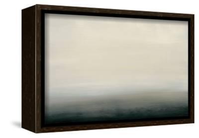 Ocean Tide VIII-Sharon Gordon-Framed Stretched Canvas Print