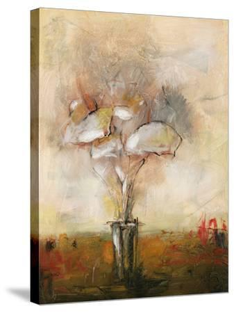 Vivo Floral 7-DAG, Inc-Stretched Canvas Print