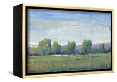 Glen Haven I-Tim OToole-Framed Stretched Canvas Print
