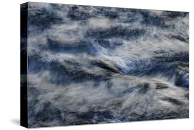 Turbulent Times-Doug Chinnery-Stretched Canvas Print