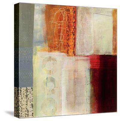 Warmth IV V2-Jane Davies-Stretched Canvas Print