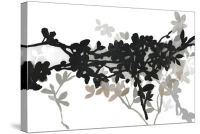 Apple Bloom II-PI Studio-Stretched Canvas Print