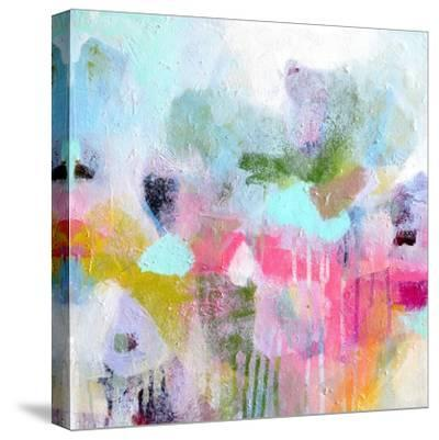 Ada-TA Marrison-Stretched Canvas Print