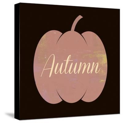 Autumn-Summer Tali Hilty-Stretched Canvas Print