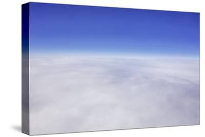 Bavaria, Germany-Art Wolfe-Stretched Canvas Print