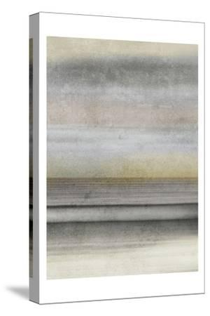Banner Fall 2-Marcus Prime-Stretched Canvas Print