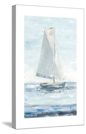 Sailor's Delight I-Ethan Harper-Stretched Canvas Print