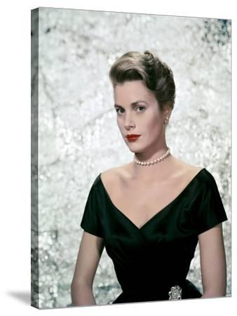 Une Fille By Province The Country Girl By George Seaton With Grace Kelly 1954 Photo Photo Art Com