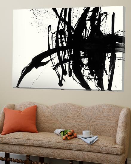 Untitled-Paul Ngo-Loft Art