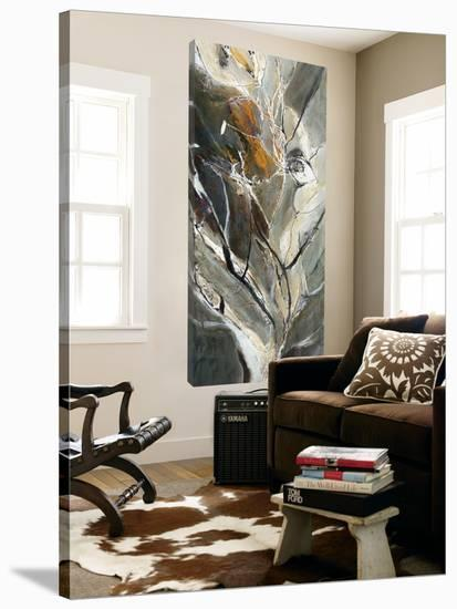 Vent calme-Kathleen Cloutier-Loft Art