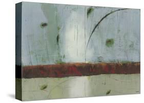 Verge-Zach Amir-Stretched Canvas