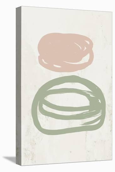 Wind It Up-PI Studio-Stretched Canvas Print