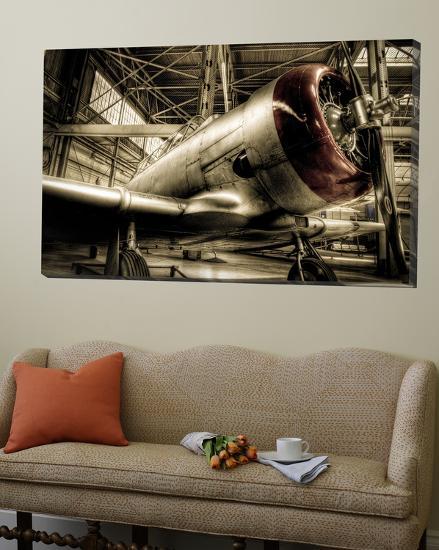 Zoom-Stephen Arens-Loft Art