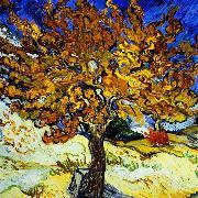 Post-Impressionism image