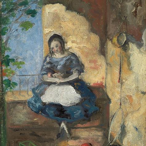 Art for Kids image