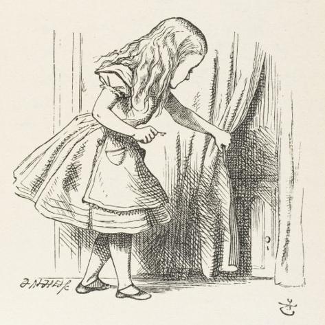 Golden Age of Illustration image