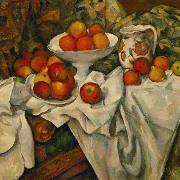 Oranges image