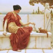 Victorian Classicism image