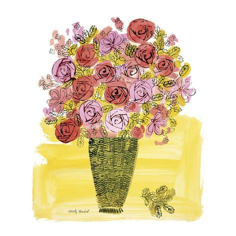 Botanical image
