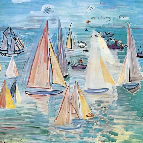 Fauvism image