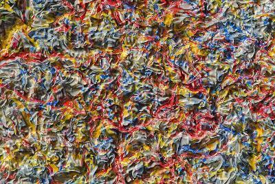 0054-Mark Lovejoy-Giclee Print