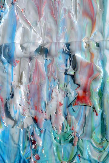 0187-Mark Lovejoy-Giclee Print