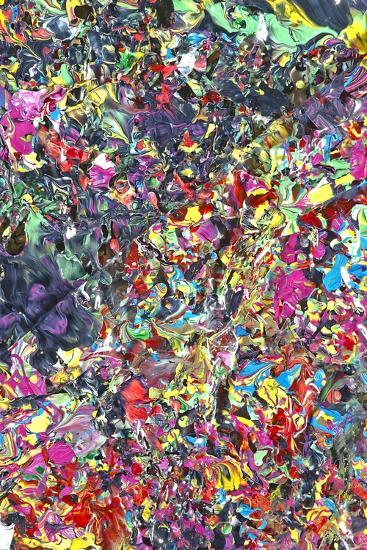 0503-Mark Lovejoy-Giclee Print