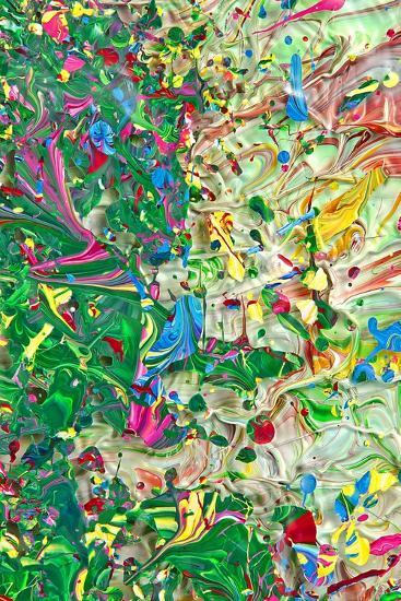0595-Mark Lovejoy-Giclee Print