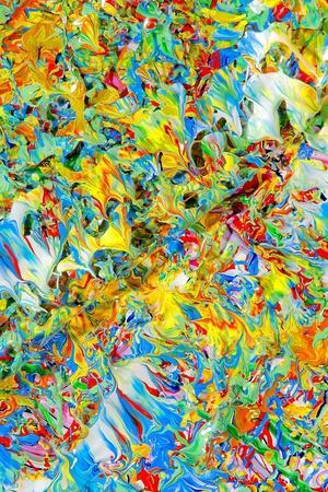 https://imgc.artprintimages.com/img/print/0662_u-l-pwi1mm0.jpg?p=0