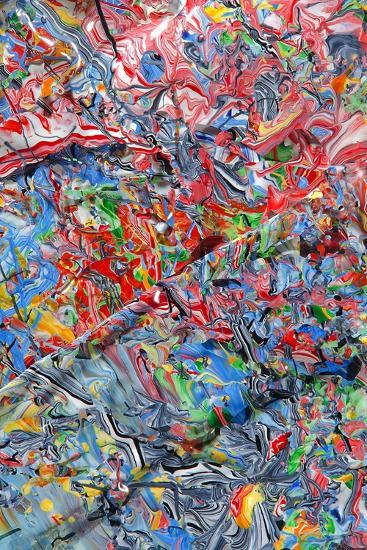 0675-Mark Lovejoy-Giclee Print