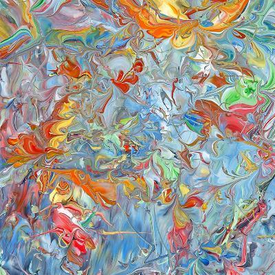 0683-Mark Lovejoy-Giclee Print