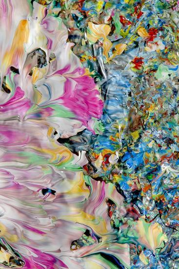 0755-Mark Lovejoy-Giclee Print