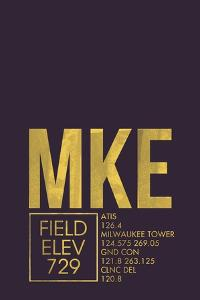MKE ATC by 08 Left