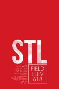 STL ATC by 08 Left