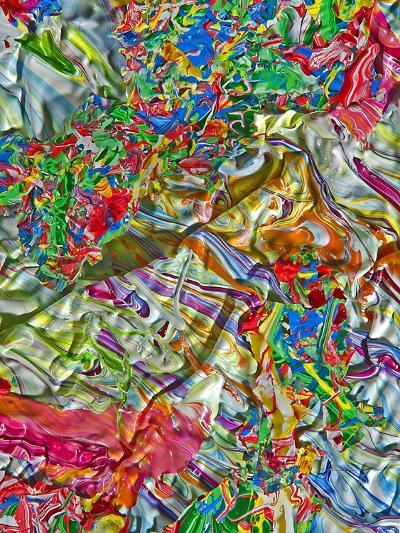 0813-Mark Lovejoy-Giclee Print