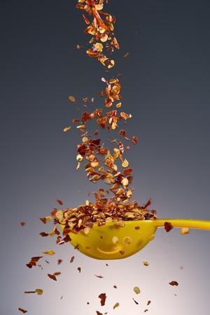 https://imgc.artprintimages.com/img/print/1-tablespoon-red-pepper-flakes_u-l-q1arjul0.jpg?p=0