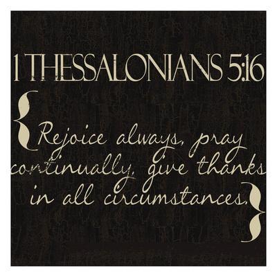 https://imgc.artprintimages.com/img/print/1-thessalonians-5-16_u-l-f5g99w0.jpg?p=0