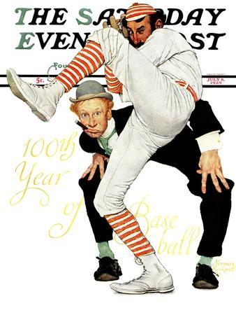 https://imgc.artprintimages.com/img/print/100th-anniversary-of-baseball-saturday-evening-post-cover-july-8-1939_u-l-pc71rh0.jpg?p=0