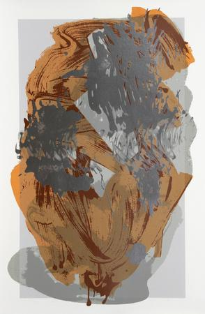 https://imgc.artprintimages.com/img/print/12-bottom_u-l-f6b2e50.jpg?p=0
