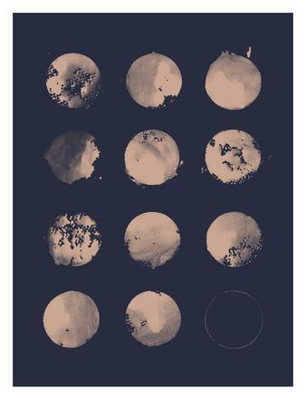 https://imgc.artprintimages.com/img/print/12-moons_u-l-f8bz510.jpg?p=0