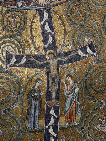https://imgc.artprintimages.com/img/print/12th-century-fresco-of-christ-s-triumph-on-the-cross-san-clemente-basilica-rome-lazio_u-l-pxv23z0.jpg?p=0