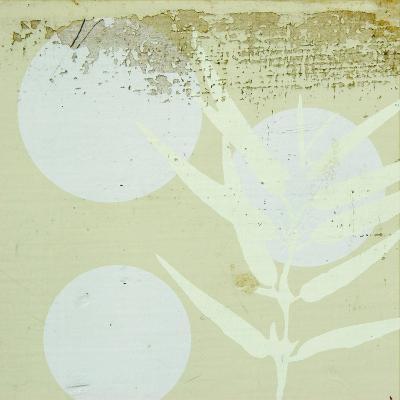 13 Spa Day-Jan Weiss-Art Print