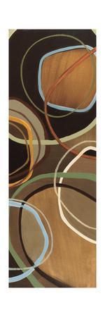 https://imgc.artprintimages.com/img/print/14-friday-panel-i-mini-brown-circle-abstract_u-l-pfqx0q0.jpg?p=0