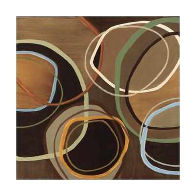 https://imgc.artprintimages.com/img/print/14-friday-square-i-brown-circle-abstract_u-l-pxkh4s0.jpg?p=0
